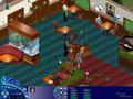 The Sims: Hot Date screenshot