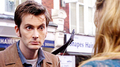 The Tenth Doctor - the-tenth-doctor photo