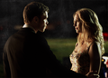The Vampire Diaries 4x23 - Graduation - klaus-and-caroline photo