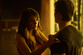 The Vampire Diaries - Episode 4.23 - Graduation (Season Finale) - Promotional Photos  - damon-salvatore photo