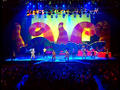 The Wiggles Live Hot Potatoes - the-wiggles photo