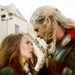 Thor: The Dark World - chris-hemsworth icon