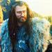 Thorin <3