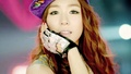 Tiffany-I got a Boy - girls-generation-snsd wallpaper