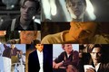 Titanic- Jack Dawson - titanic fan art