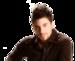 Toše Proeski - tose-proeski icon