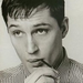 Tom Hardy Icon - tom-hardy icon