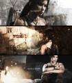 Tomb Raider gifs