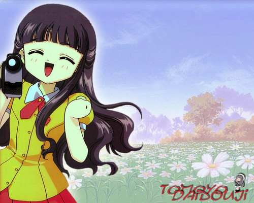 Tomoyo (Madison)