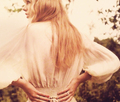 Ts.... - taylor-swift photo