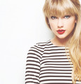 Ts....♥ - taylor-swift fan art