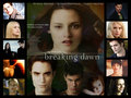 Twilight - breaking-dawn-the-movie fan art