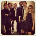 Twitter Pics - avril-lavigne photo