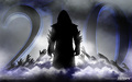Undertaker 21 - 0 - wwe wallpaper