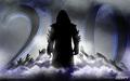 wwe - Undertaker 21 - 0 wallpaper