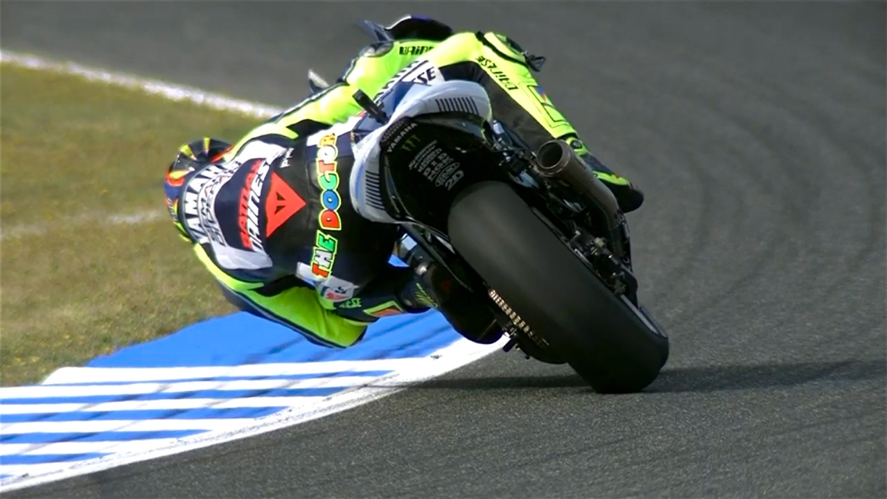 Vale (Jerez 2013) - Valentino Rossi Photo (34392396) - Fanpop