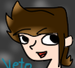 Veto fanart thing? - total-drama-island-fancharacters icon