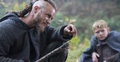 Vikings Episode 9/Season Finale All Change - vikings-tv-series photo