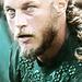 Vikings Иконки ✔
