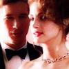 Vivian & Edward