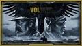 Volbeat - darkcruz360 photo