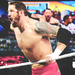 Wade Barrett icons - wwe icon