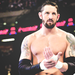 Wade Barrett icons