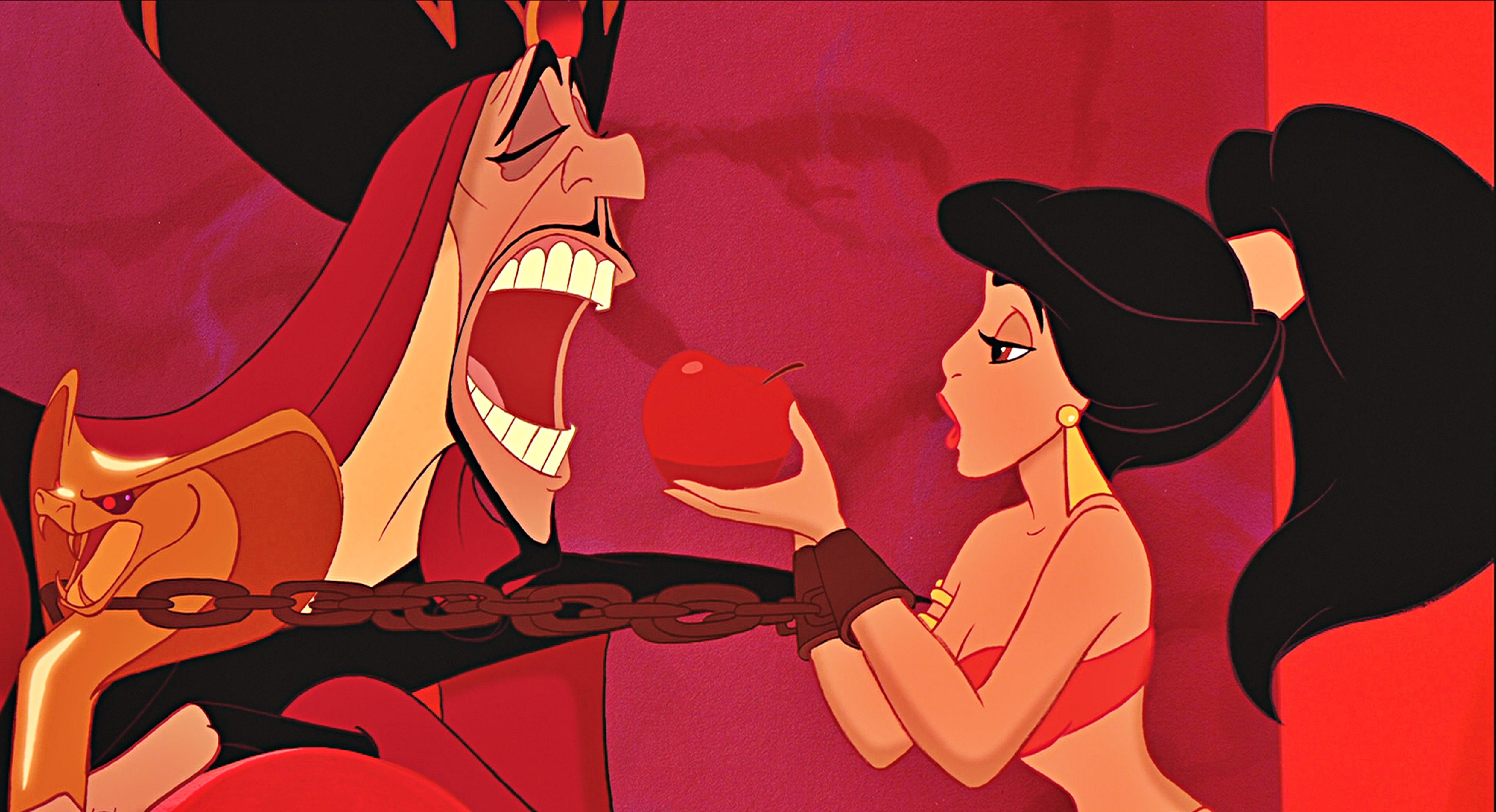 Порно мультфильмы диснея без регистрации