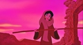Walt Disney Screencaps - Princess melati, jasmine