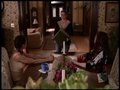 We say goodbye to Charmed - charmed photo