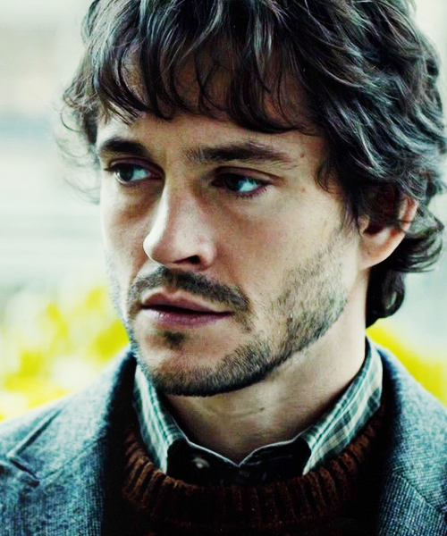 Image result for will graham