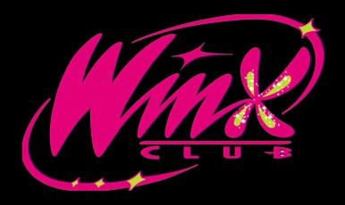 Winx club ikon