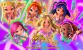 Wix Club - the-winx-club photo