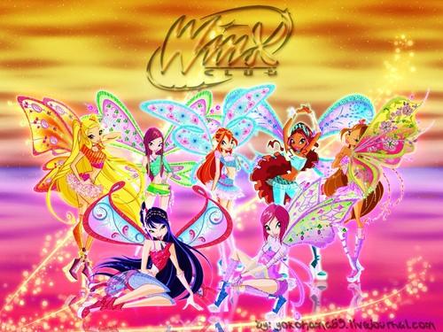 Wix Club