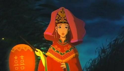 Ying Tai