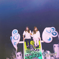 YoonSic ~ - girls-generation-snsd photo