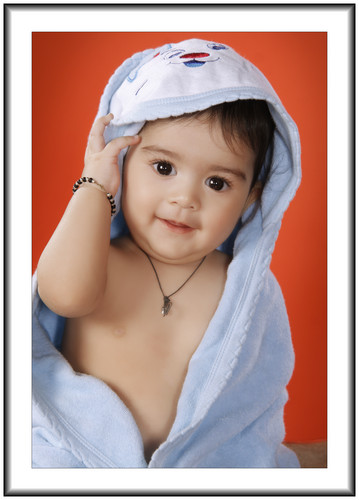 bayi wallpaper called aarna
