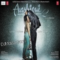 aashiqui2