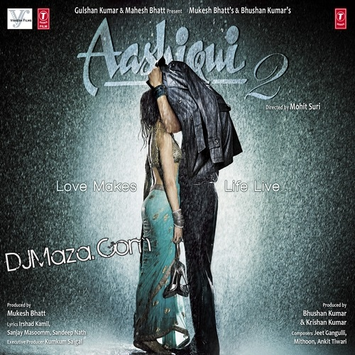 Aashiqui 2 wallpaper containing a sign called aashiqui2
