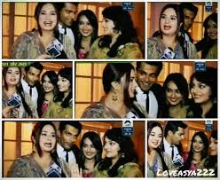 asad and zoya engagment.comming episode
