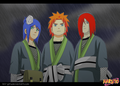 asdasdasd - little-naruto-kids photo