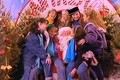 baby-sitters club - the-babysitters-club photo