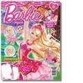 barbie magazine - barbie-movies photo
