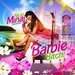 barbie - nicki-minaj icon
