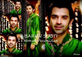barun sobit - arshi-arnav-and-khushi fan art