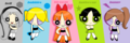 bbbbbbbbbbbbbbbbb - powerpuff-girls photo