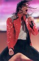 beat it! - michael-jackson photo