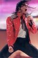 beat it! - michael-jackson photo