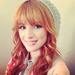 bella throne # 1 - bella-thorne icon