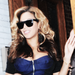 beyonce icons - beyonce icon